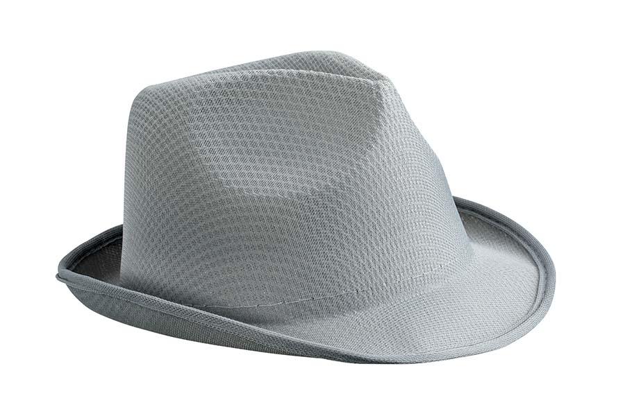Chapeau - 20-1250-7