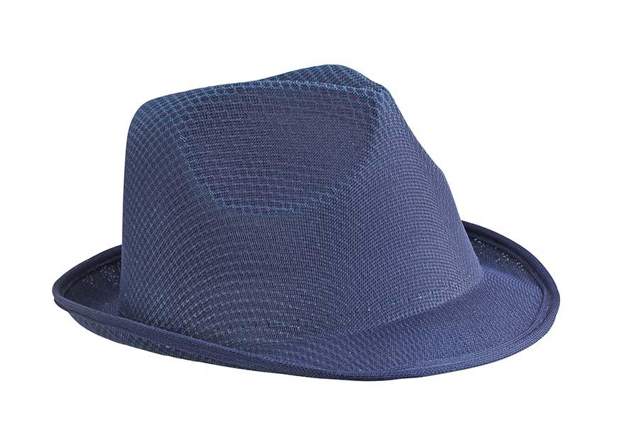 Chapeau - 20-1250-8