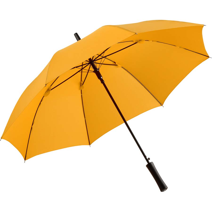 Parapluie standard - 20-1384-30