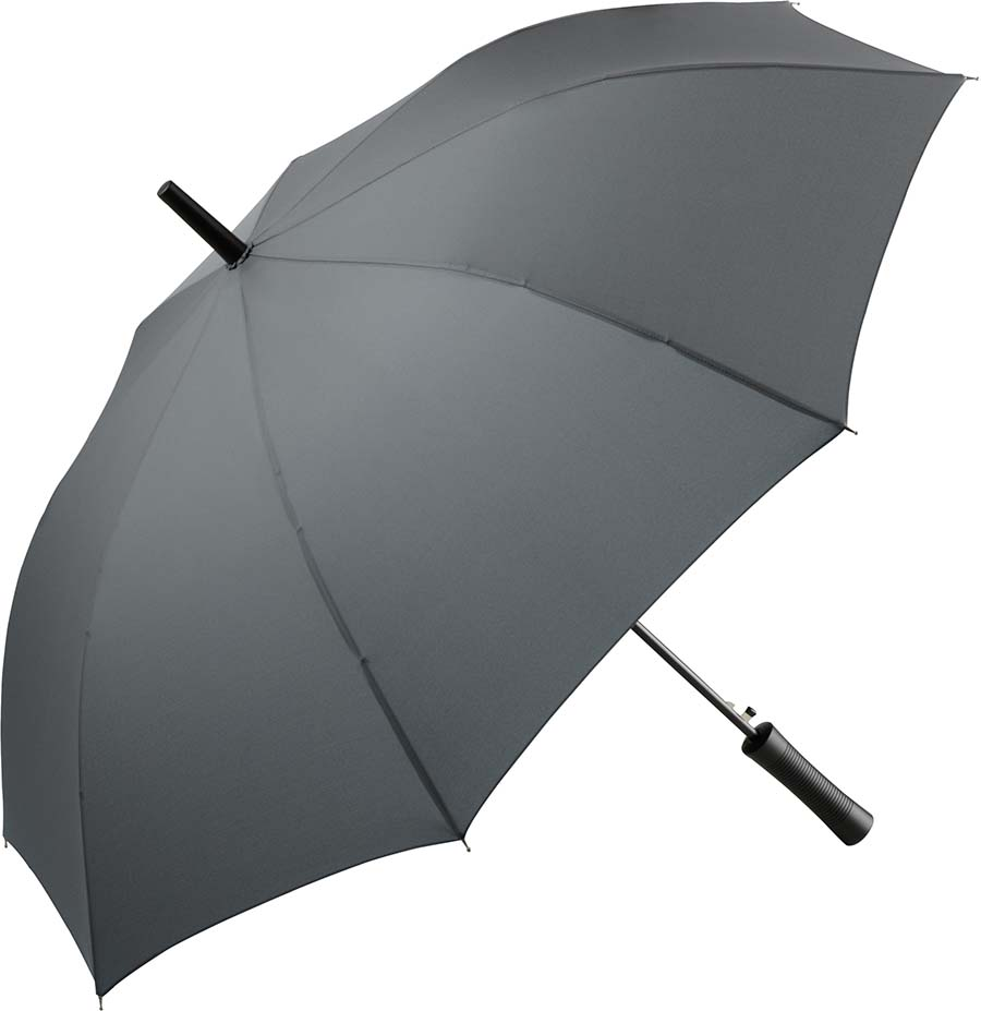 Parapluie standard - 20-1384-31