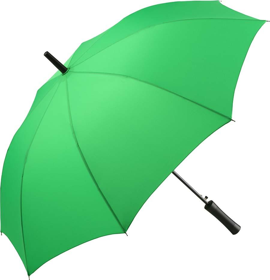 Parapluie standard - 20-1384-32