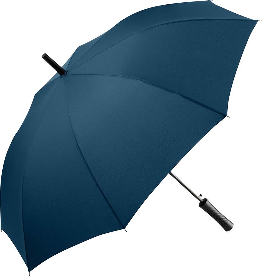 Parapluie standard - 20-1384-33