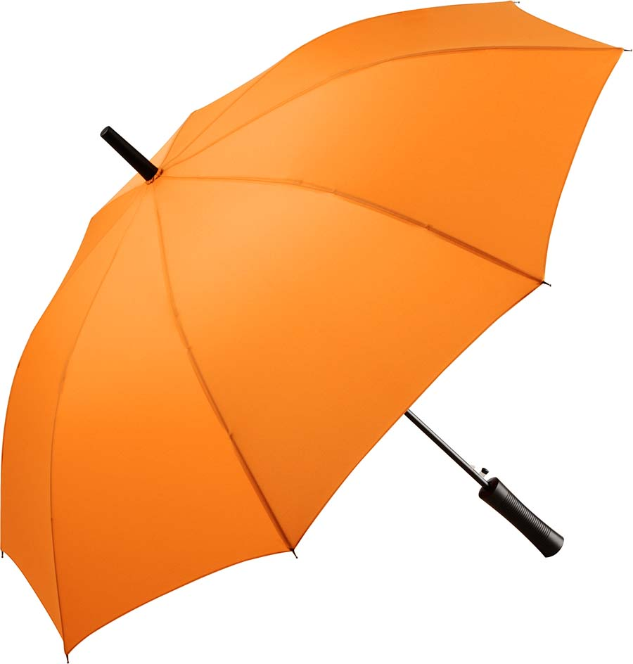 Parapluie standard - 20-1384-35