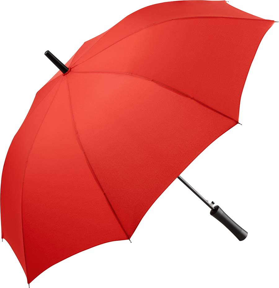 Parapluie standard - 20-1384-37