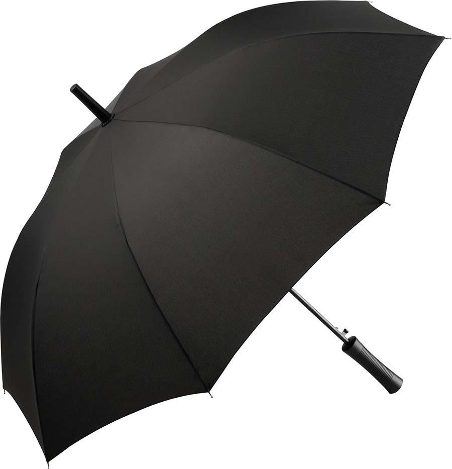 Parapluie standard - 20-1384-38