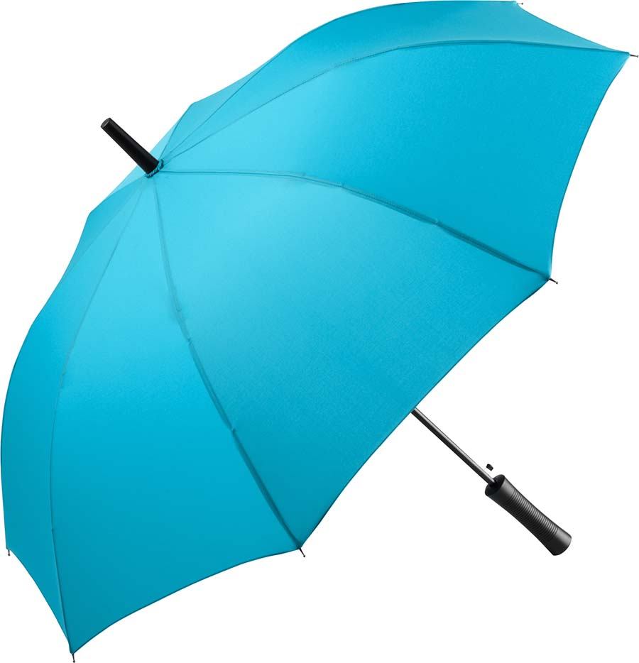 Parapluie standard - 20-1384-39