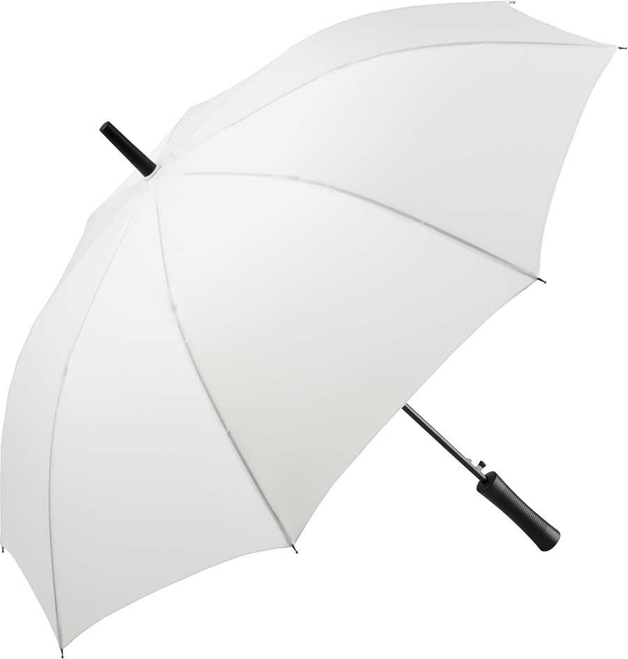 Parapluie standard - 20-1384-40