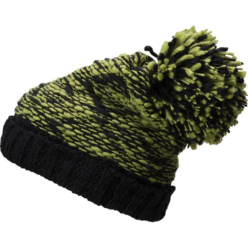 Bonnet tricot - 20-1398-10