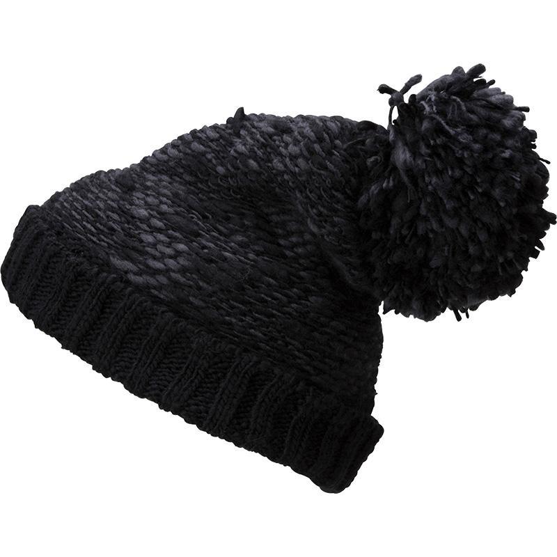 Bonnet tricot - 20-1398-7