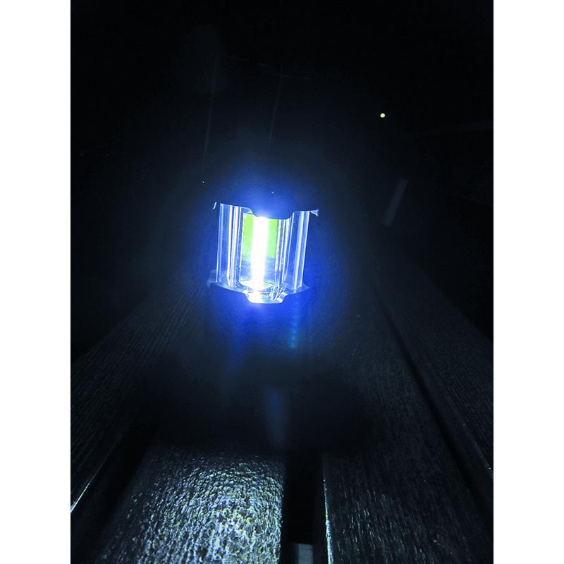 Lampe lanterne extérieur