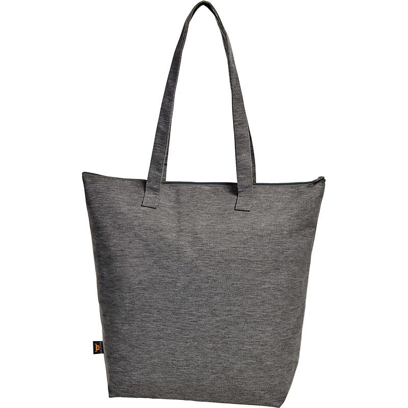 Sac shopping - 20-1419-5