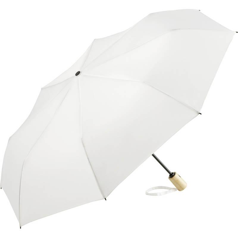 Parapluie de poche - 20-1438-2