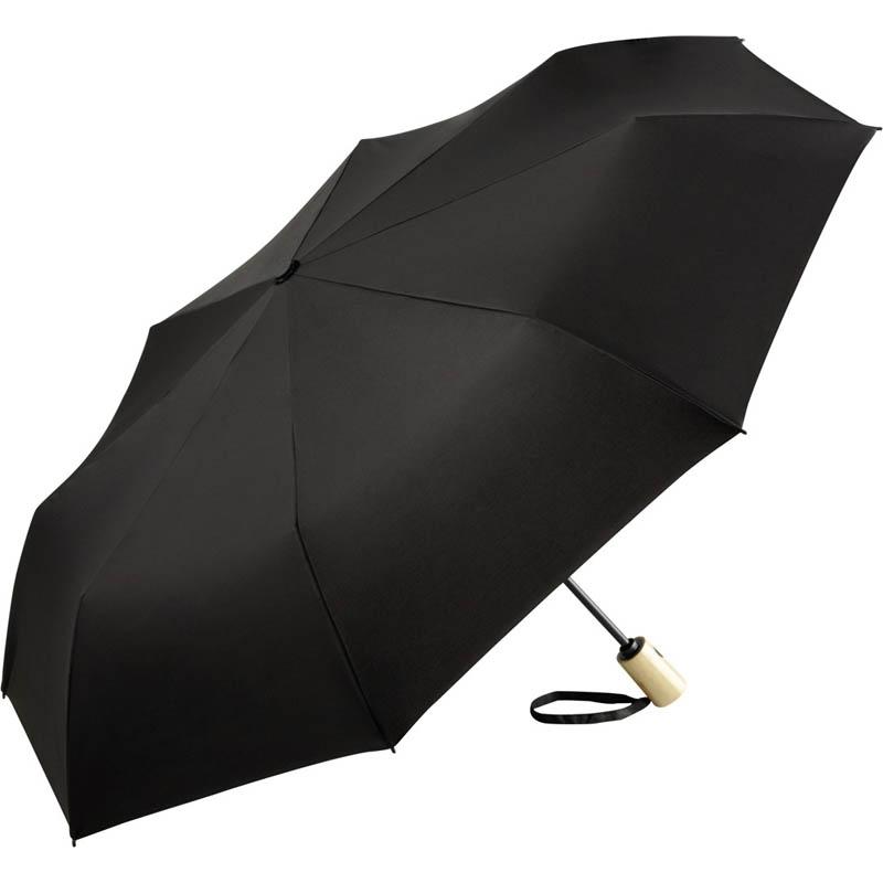 Parapluie de poche - 20-1438-3