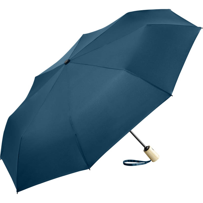 Parapluie de poche - 20-1438-4