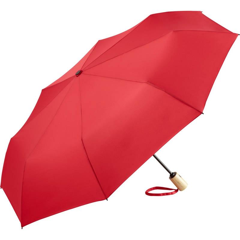 Parapluie de poche - 20-1438-5