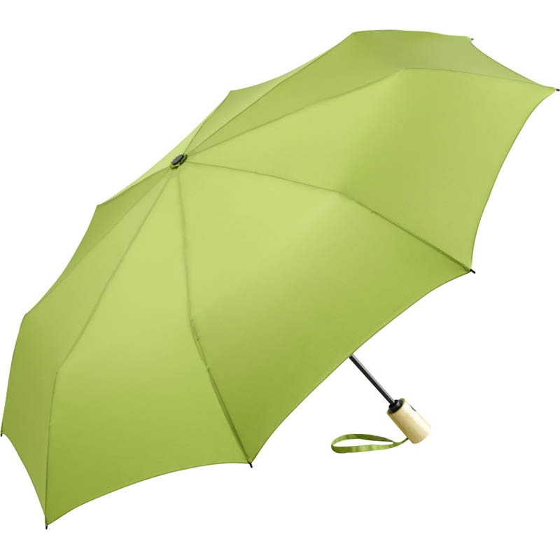 Parapluie de poche - 20-1438-6