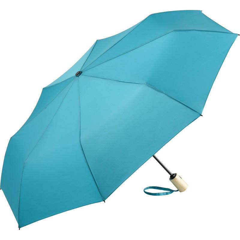 Parapluie de poche - 20-1438-7