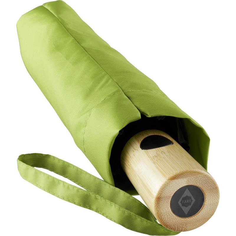 Parapluie de poche - 20-1438-8