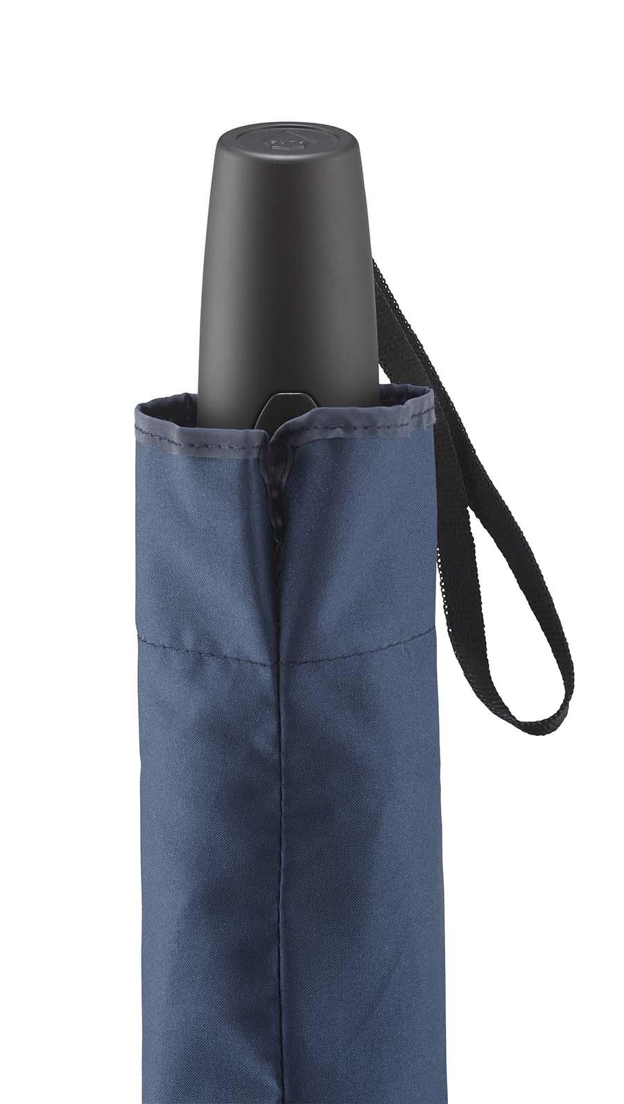 Parapluie de poche - 20-1450-1