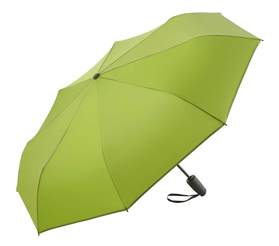 Parapluie de poche - 20-1450-3