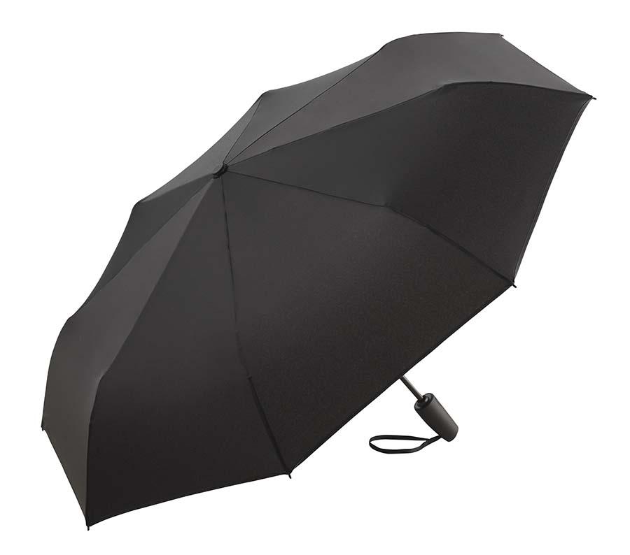 Parapluie de poche - 20-1450-4
