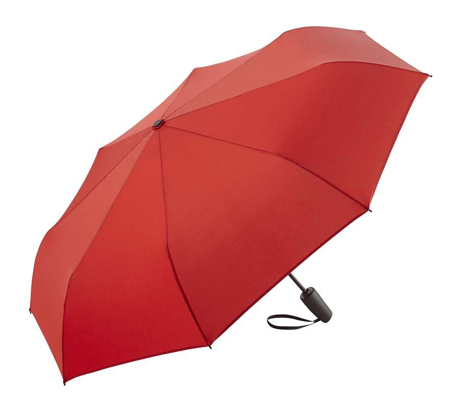 Parapluie de poche - 20-1450-5