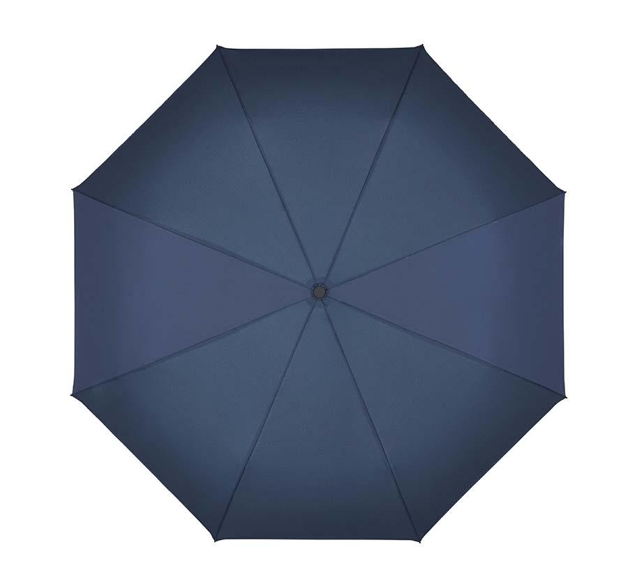 Parapluie de poche - 20-1450-6