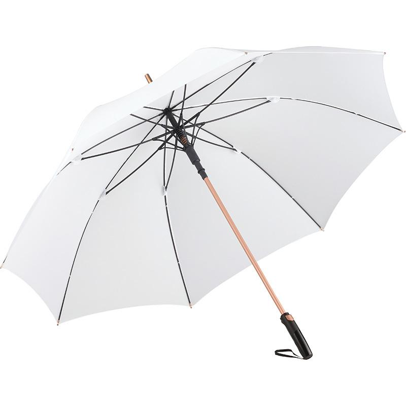 Parapluie golf - 20-1451-10