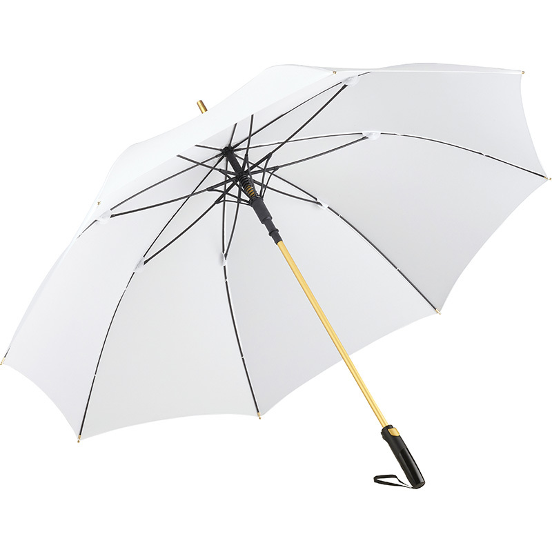 Parapluie golf - 20-1451-11