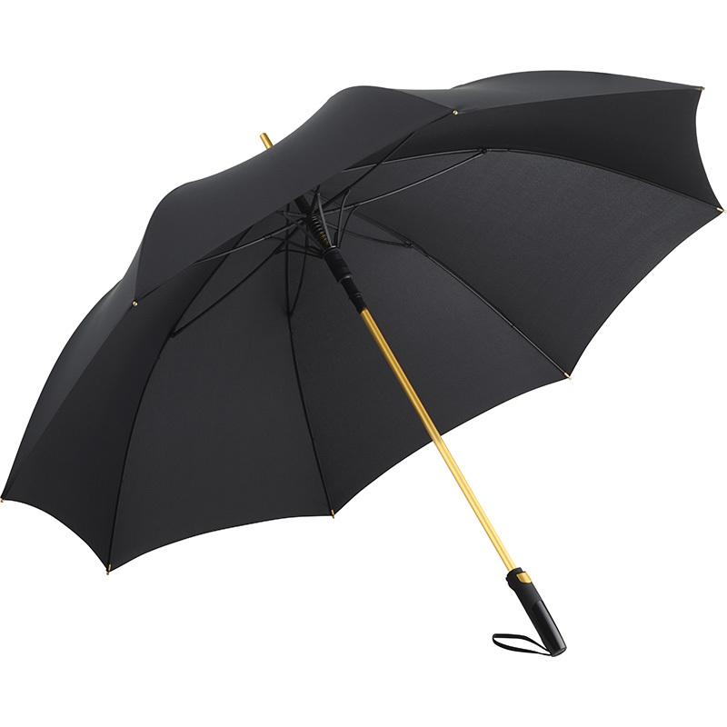Parapluie golf - 20-1451-13