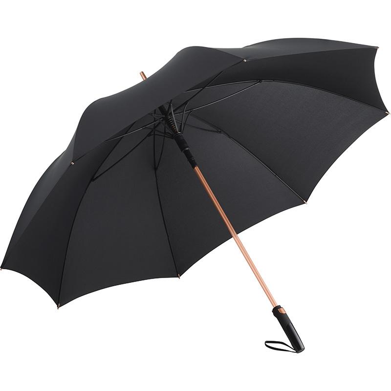 Parapluie golf - 20-1451-14