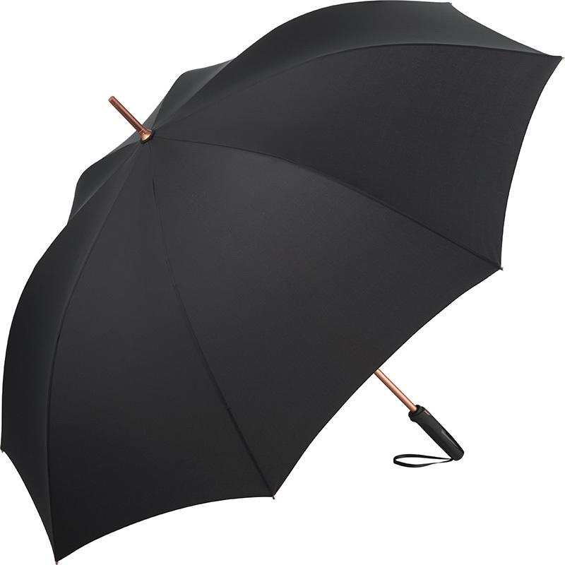 Parapluie golf - 20-1451-8