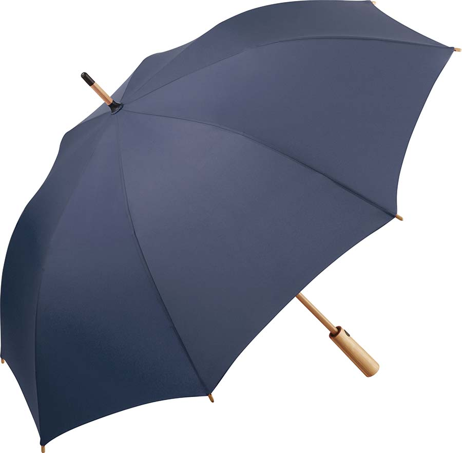 Parapluie standard - 20-1452-2