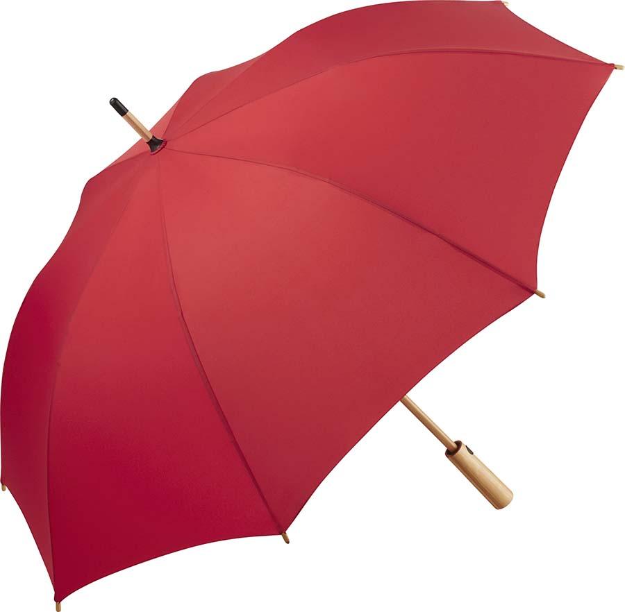 Parapluie standard - 20-1452-3