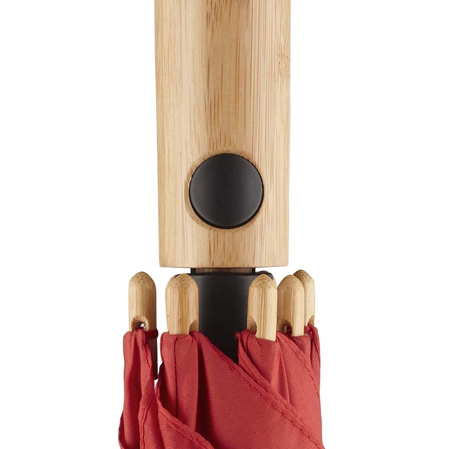 Parapluie standard - 20-1452-4