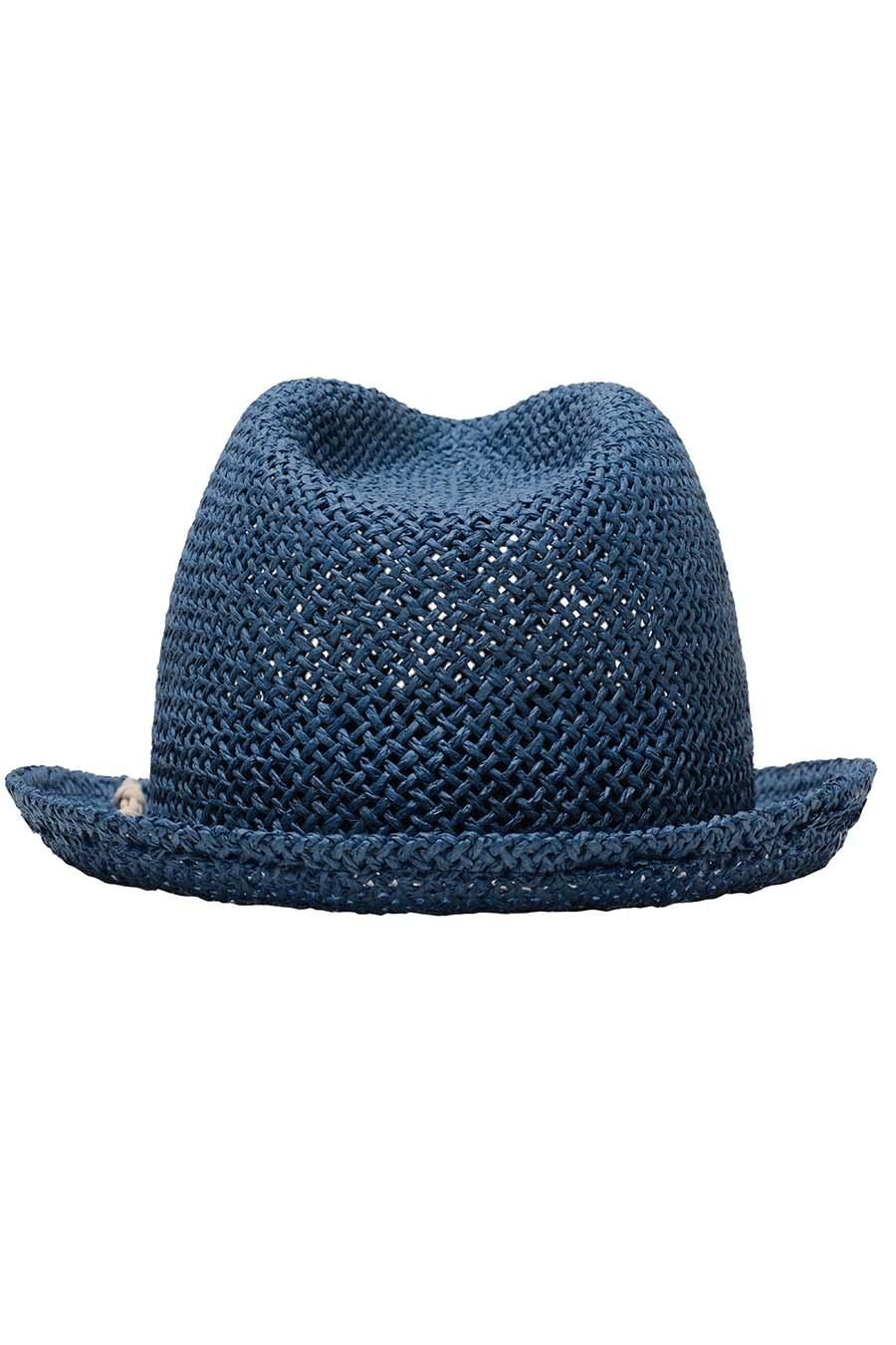 Chapeau look d'été - 20-1456-1