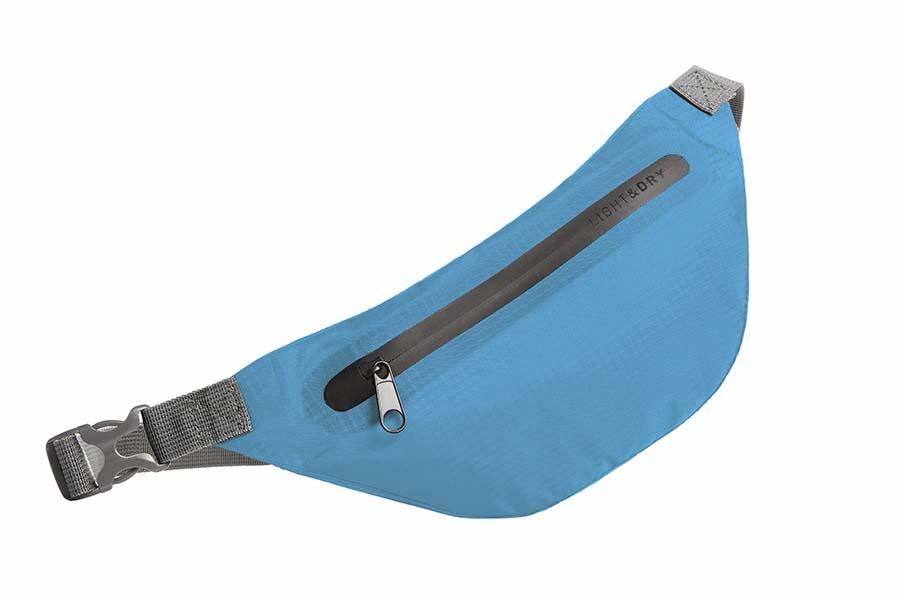 Sacoche ceinture