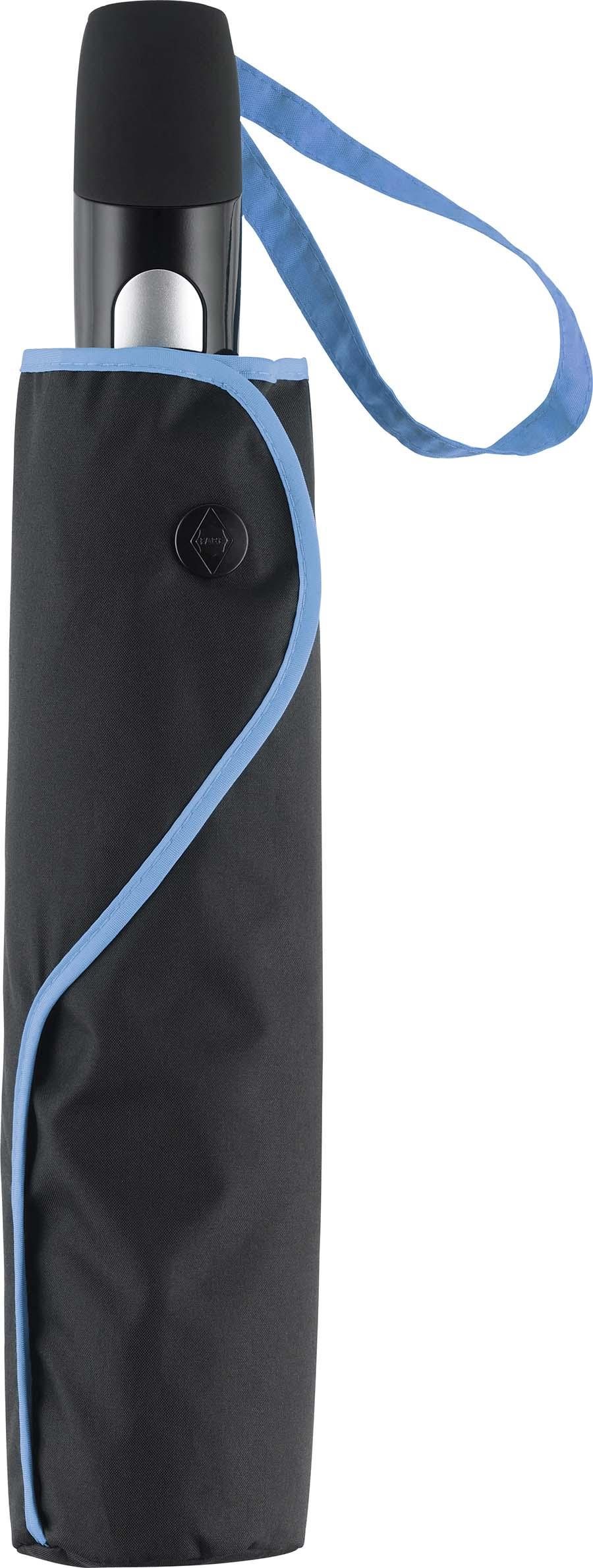 Parapluie de poche - 20-1485-1