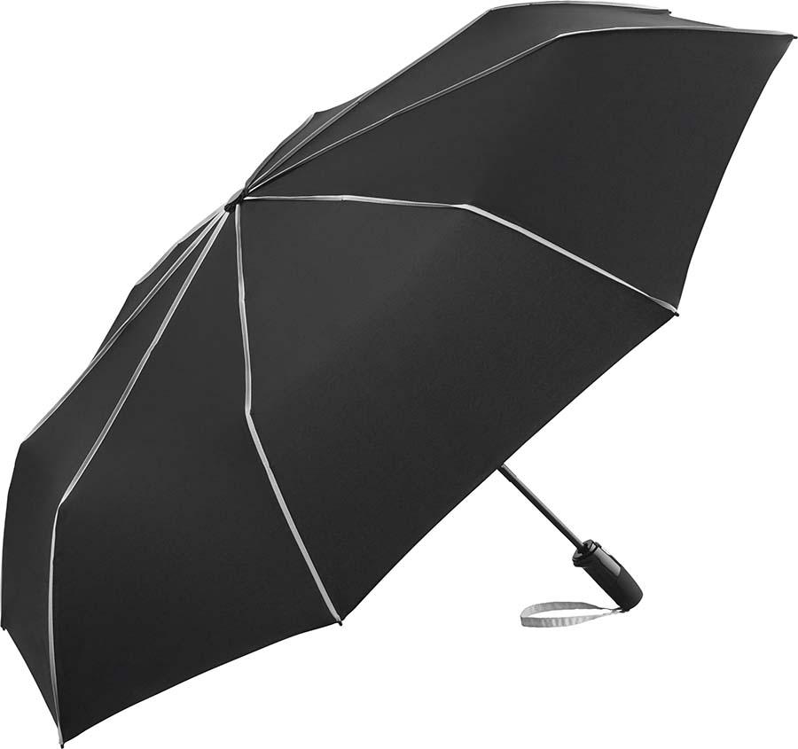 Parapluie de poche - 20-1485-4