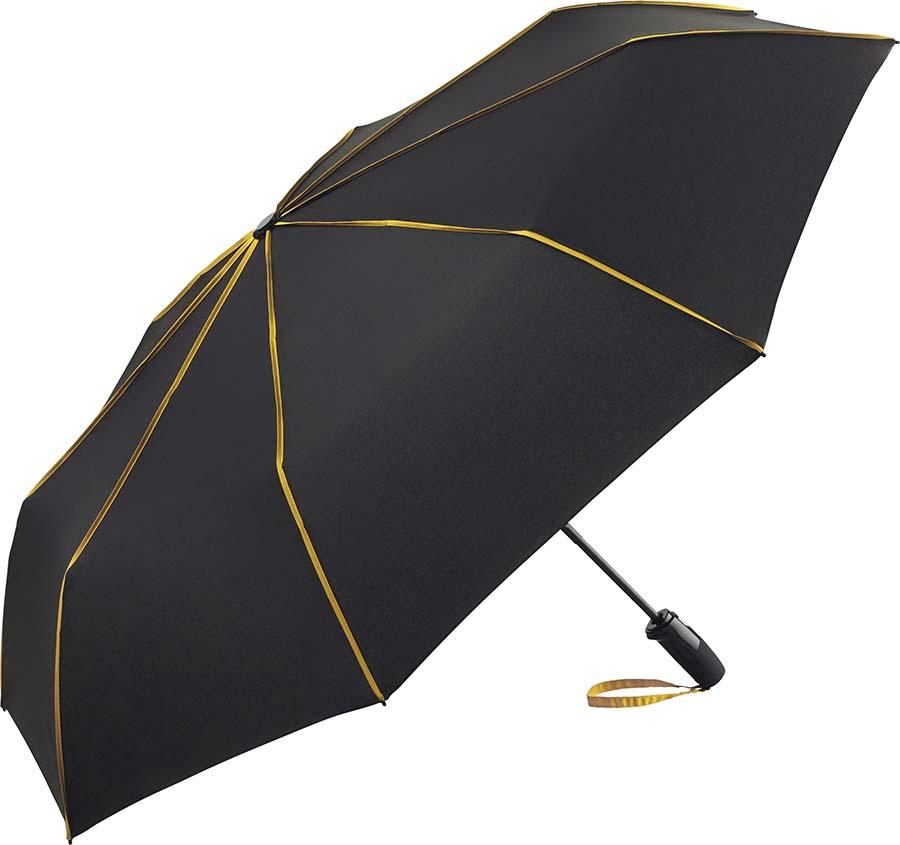 Parapluie de poche - 20-1485-5