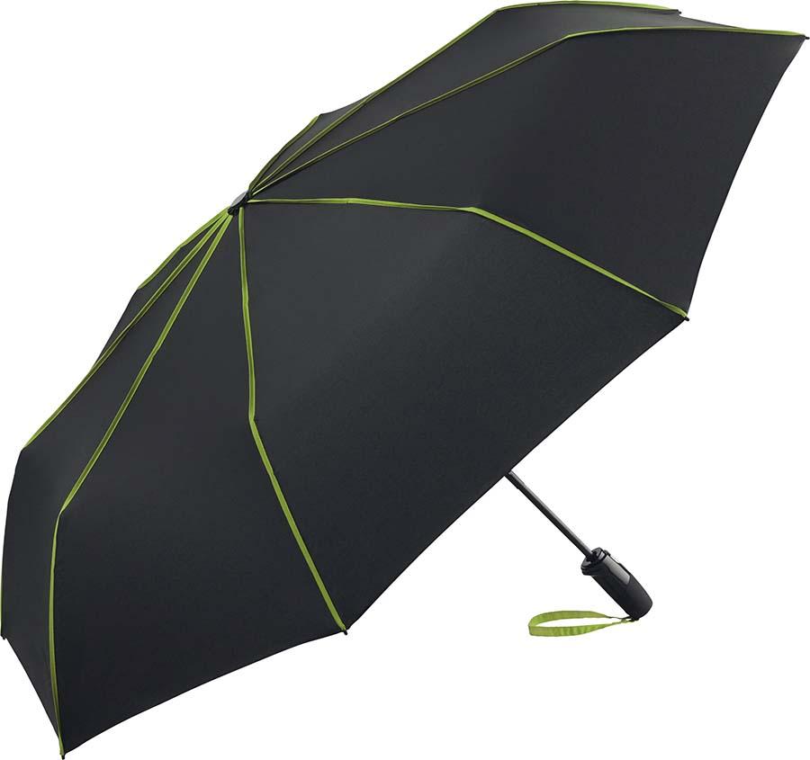 Parapluie de poche - 20-1485-6