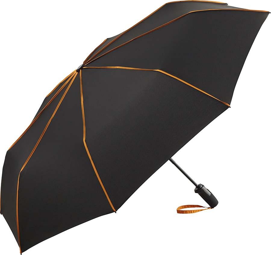 Parapluie de poche - 20-1485-7