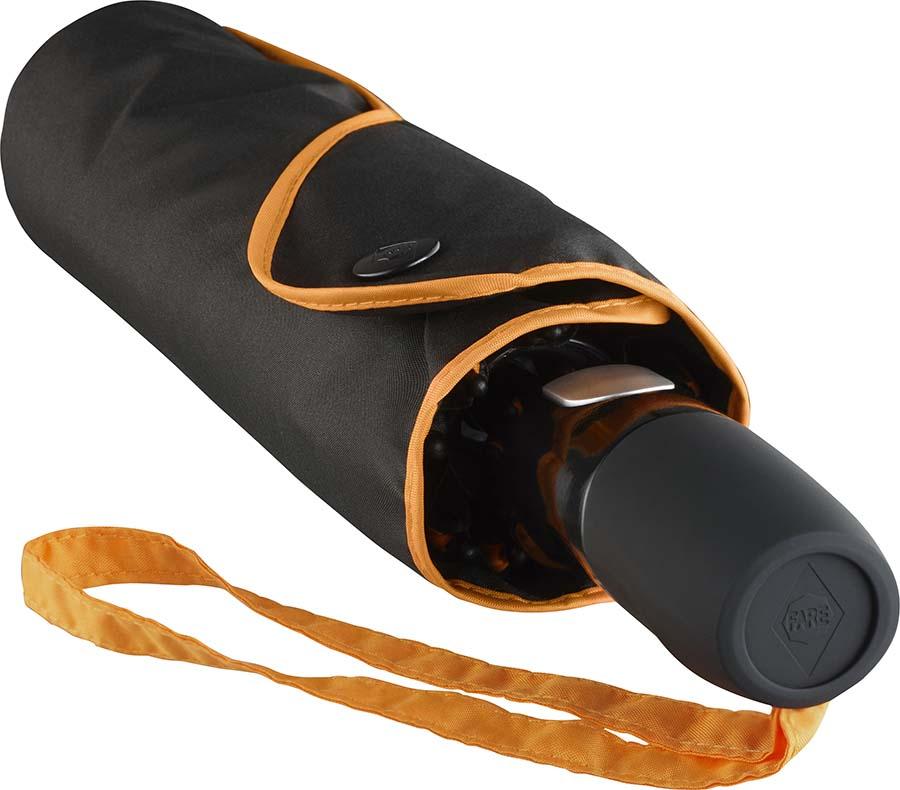 Parapluie de poche - 20-1485-8