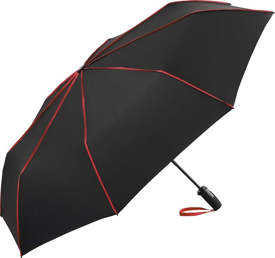Parapluie de poche - 20-1485-9