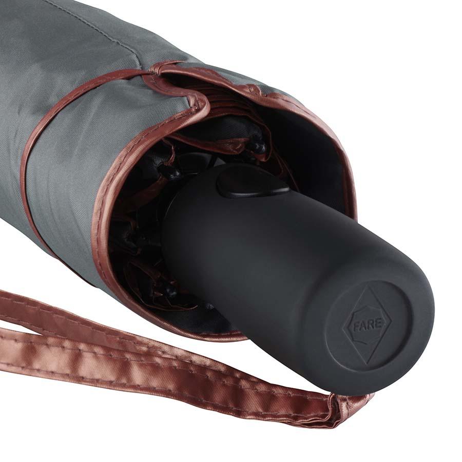 Mini parapluie de poche - 20-1486-2