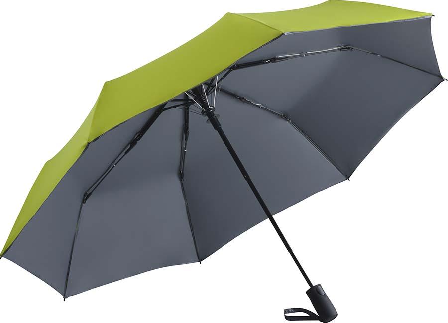 Mini parapluie de poche - 20-1486-4
