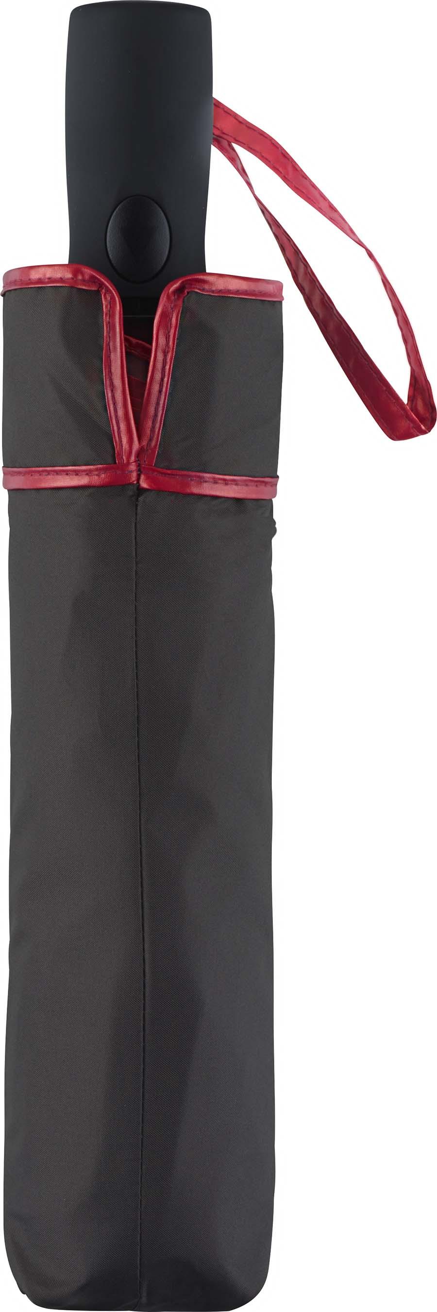 Mini parapluie de poche - 20-1486-6