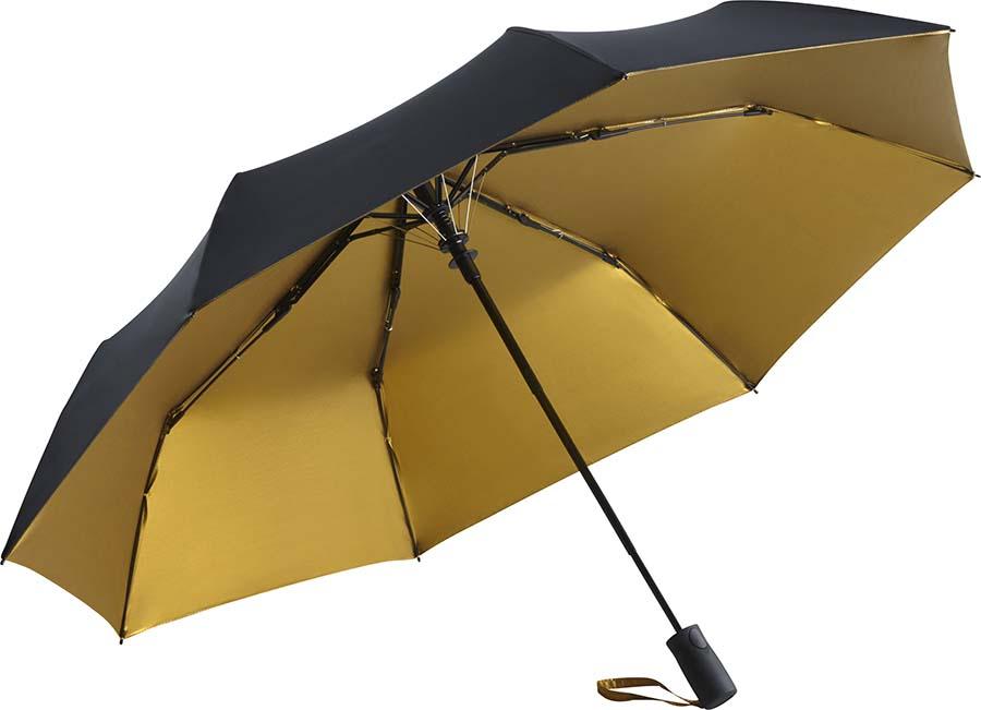 Mini parapluie de poche - 20-1486-7