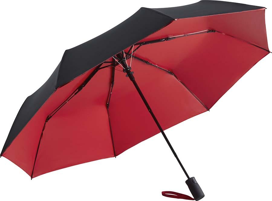 Mini parapluie de poche - 20-1486-8