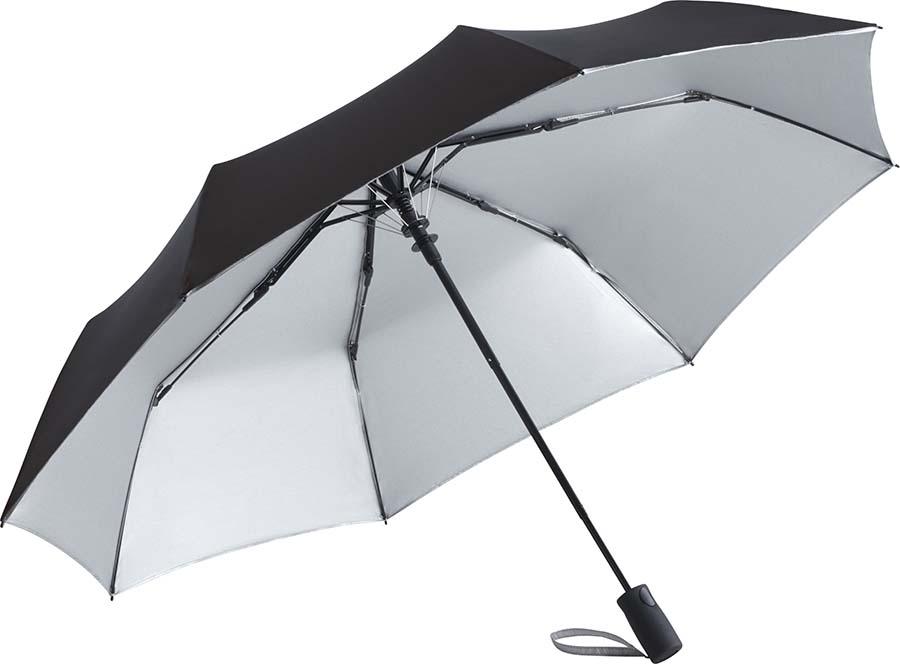 Mini parapluie de poche - 20-1486-9